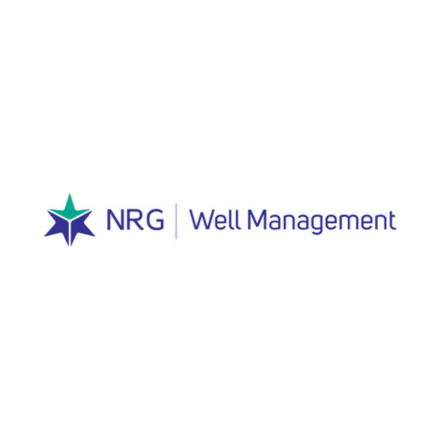px group acquires NRG Well Management