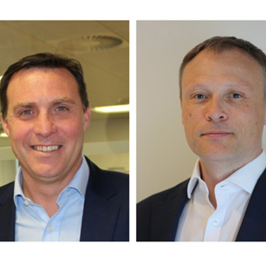 px Group announces two major additions to senior leadership team