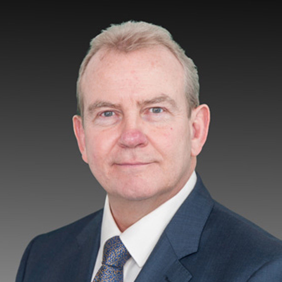 Ray Riddoch OBE joins px Group as Non-Executive Director