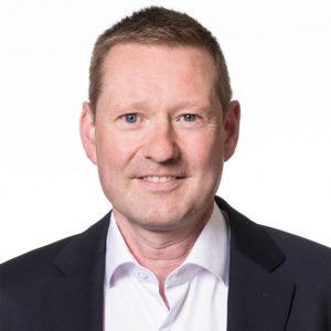 Dan Weatherill