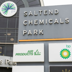 Pensana PLC Receives Planning Permission for Rare Earth Separation Facility at Saltend Chemicals Park