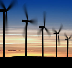 Renewable electricity planning applications continue to rise despite Covid disruption